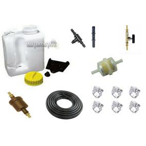 1ae71fd2e75 Kit Economia Vapor De Gasolina Para Motos - Acessórios para Veículos ...