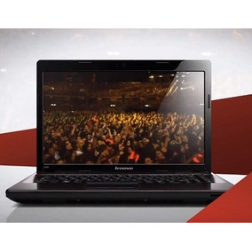 Oportunidad Portatil Lenovo G480 Core I3 4gb Ram Win8