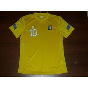 2be9257bdf2bf Camiseta Futbol Once - Camisetas de Adultos en Mercado Libre Argentina