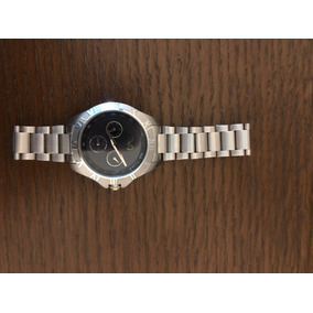 46dddc9a5ca Relogio Dolce Gabbana Masculino - Relógios De Pulso no Mercado Livre ...