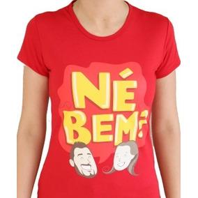 Camisa Feminino Tamanho M M em São Paulo Zona Sul no Mercado Livre ... 6eafcc9f40795