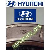 Estopera Cigueñal Delantera Leva Getz Elantra Accent Hyundai