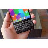 Blackberry Key One 4g Lte Panta 4.5¨ Teclado Qwerty Android