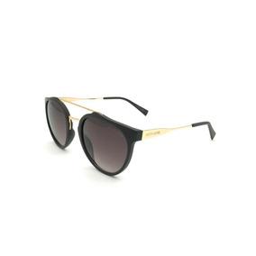 211b5a9263064 Oculos De Sol Atitude Redondo - Óculos no Mercado Livre Brasil