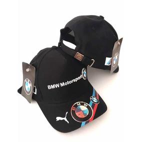 Boné Oakley Preto Aba Curva New Cap Fivela Fita Fitão · Boné Bmw Motorsport Aba  Curva Vermelho Preto Azul Fita F1 32d04cdbe70