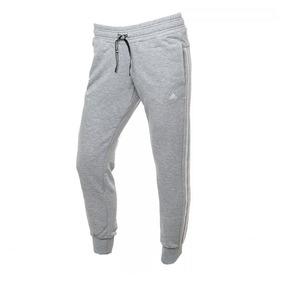Pantalon Adidas Hombre - Ropa y Accesorios Blanco en Mercado Libre ... 49b546a19aa3