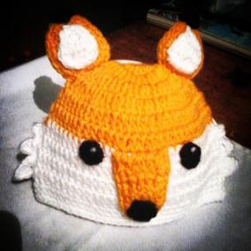 Bolsinha De Crochê Para Crianças - Conjuntos Infantis no Mercado ... 61a5edf950e