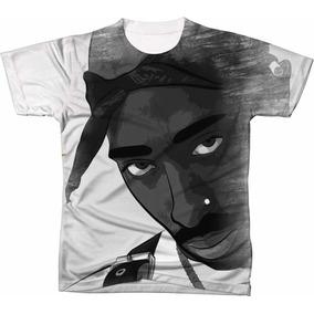 Camisa Agasalho Bad Boy Athletics Hip Hop Tamanho Xxl - Camisetas e ... f9d649403332c