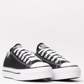All Star Converse Chuck Taylor Original Platform Ct 04950001