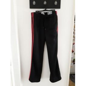 Y Essential Adidas Accesorios Ropa Pantalon En Mercado Climalite 8I75xqw