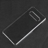 Capa Dura Acrílica Samsung Galaxy S10