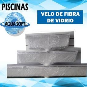 45c6362137404 Piscinas De Plastico - Terrazas y Jardín en Mercado Libre Perú