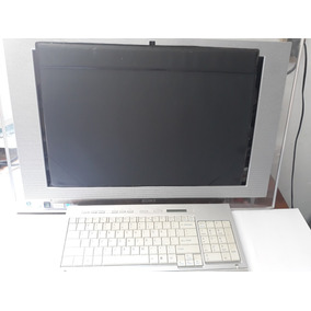 Sony Vaio Pcg-2a1l All In One