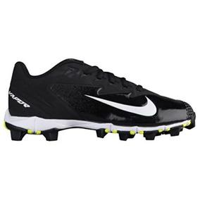 Vapor De Nike Hombres S Ultrafly Keystone W Beisbol Grapas a603b90dc01