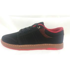 Tenis Redikal Masculino - Calçados ba5d2394c93