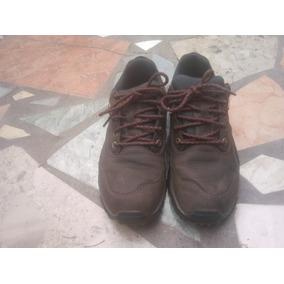 c2ef0a16c0f Vendo Botas Merrell En Su - Zapatos Hombre en Mercado Libre Venezuela