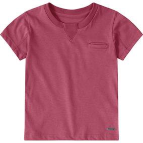 8492e96592 Camiseta Tigor Baby - Roupas de Bebê no Mercado Livre Brasil