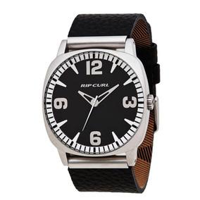 3e83da0a59d Relogio Rip Curl Pulseira De Couro - Relógios no Mercado Livre Brasil