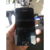 Celular Samsung Gt-i9070 Ler A Descricao 8/18