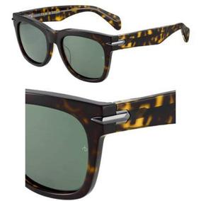 Óculos Sunglasses Rag   Bone Rnb 5006  s - 264148 6fc1d1954e