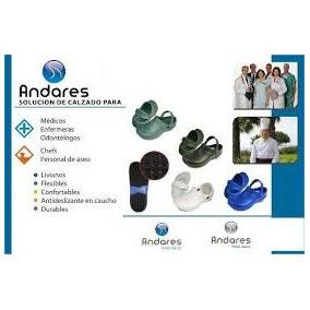 Guayaquil Zapatos Crocs Libre Ecuador Mercado Calzados OqSx4