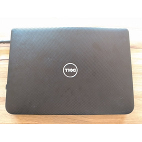 Notebook Dell - I5-3337u - Hd 500gb - 8 Gb - Nvidia Gt625m