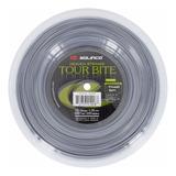 Corda Solinco Tour Bite 1.15mm - 12 Metros