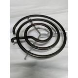 Aspiral Quemador De Cocina Eléctrica