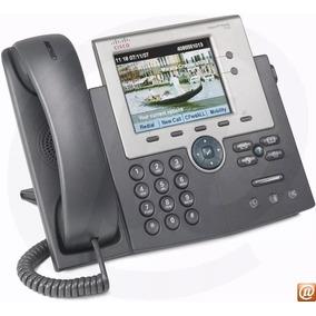 42d6865aa Voip Snom 300 + Poe + Criptografia. Telefone Ip Sip - Informática ...