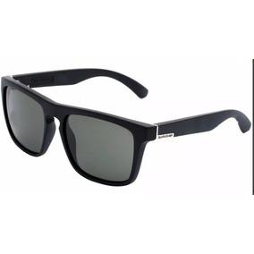 9cf862eb5c53b Óculos Quicksilver Quick Silver Enose Frete Grátis