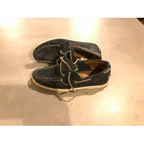 7fd6f180 Timberland Chile - Vestuario y Calzado en Mercado Libre Chile