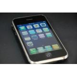Iphone 3g 8gb Funcionando