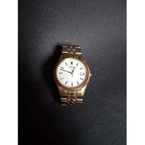 349189575be Relogio Seiko Automatico Antigo - Relógios Antigos e de Coleção no ...