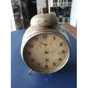 99aed233a07 Relógios De Mesa em Curitiba