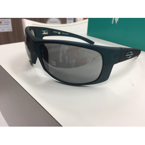 2f083bde2d3ce Oculos Mormaii Acqua Verde Oliva Armacoes - Óculos no Mercado Livre ...