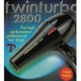 Gemelo Turbo 2800 [salud Y Belleza]