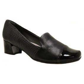 61fe70669b Piccadilly Dance Tamanho 37 - Sapatos Sociais e Mocassins 37 para ...