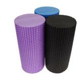 Rodillo Importado 60cm ,terapia Física,fisioterapia,yoga
