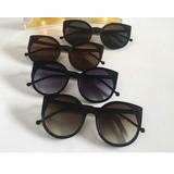 358d08c3ad521 Oculos Da Volpi Feminino Varios Modelos no Mercado Livre Brasil
