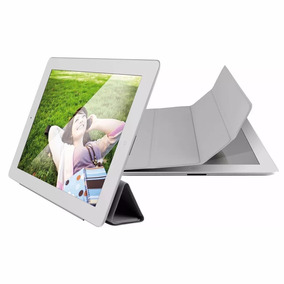 Capa Ipad 2/3/ Retina Smart Cover-multilaser Bo162 10 Und.