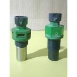 Sensor Re519144 Rpm Y Posición Cigüeñal John Deere