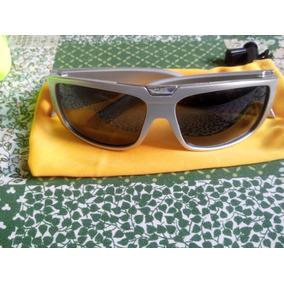 Oculos De Sol Feminino 775 - Óculos, Usado no Mercado Livre Brasil 82f6c3702c