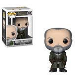 Funko Pop Tv Game Of Thrones Davos Seaworth #62