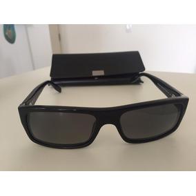 0cdad9f2a3539 Oculos De Sol Hugo Boss Usado - Óculos, Usado no Mercado Livre Brasil