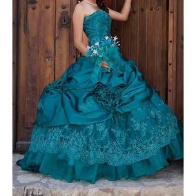 c0f06b2bb Vestidos Para Xv Años Otros De Mujer Colima - Vestidos de Mujer ...