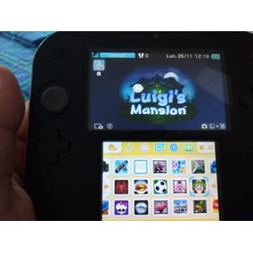 Juegos Electronicos Portatiles 80 Usado En Mercado Libre Mexico