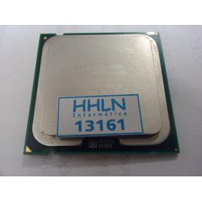 Processador Intel Pentium Dual Core E5300 2,60 Ghz 800 13161