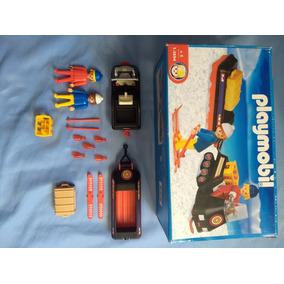 Playmobil 1-3694
