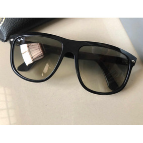 34c4131a1ef8f Ray Ban 4147 De Sol - Óculos no Mercado Livre Brasil