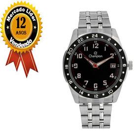 1d1329b88db Replica Relogio Champion Esportivo Masculino Magnum - Relógios De ...